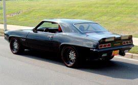 super star 1967 1969 chevrolet camaro hemmings motor news super star 1967 1969 chevrolet camaro hemmings motor news