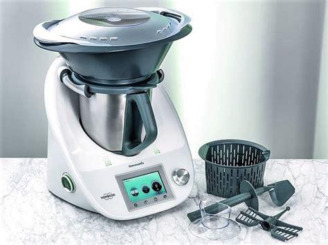 bimbi cucina quanto costa quanto costa il bimby robot da cucina prezzi ultimo modello