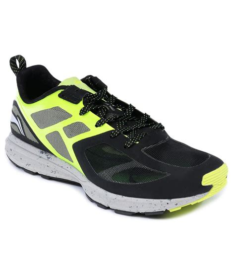 li ning football shoes li ning black sport shoes price in india buy li ning