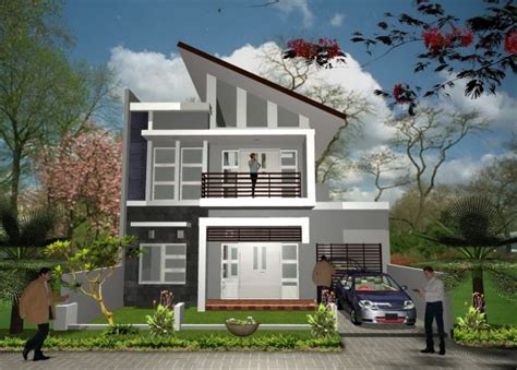 modern home concepts image gallery house design concepts
