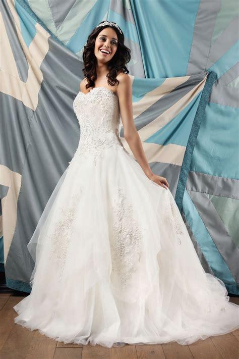 Frocks Collection 861 20 best amanda wyatt images on wedding frocks