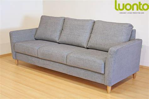 sit and sleep sofa sit and sleep sofa bed sit and sleep comfortable on