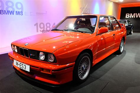bmw museum inside inside bmw s museum picture special autocar