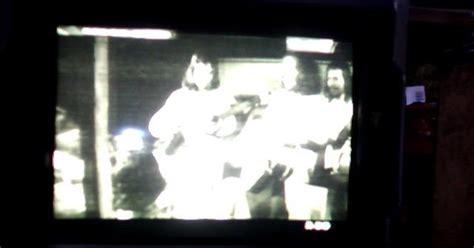 Tv Sharp Piccolo 21 Inc muaslan elektronik tv sharp piccolo gambar kuning semua