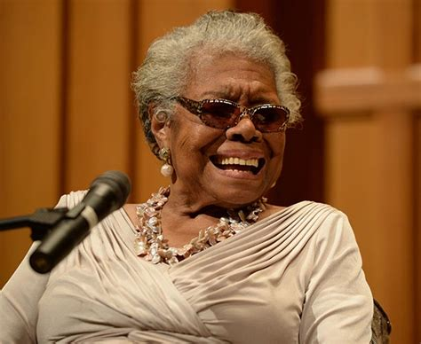 legendary author maya angelou dies at age 86 cnn maya angelou dies aged 86 celebrities react