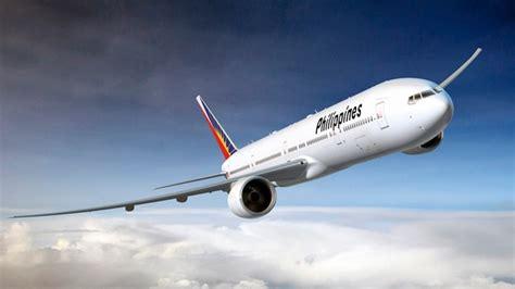 pal s manila flights start at 440