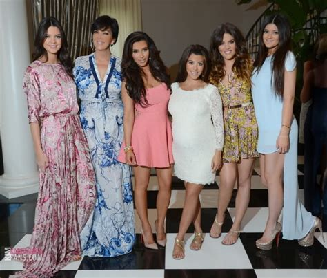 Kourtney Baby Shower by Bebe Baby Showers Bebe