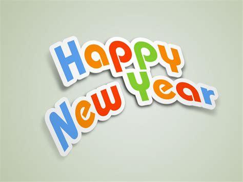 new year year 年賀状デザイン 年賀状作成 new year s card design 札幌デザイン制作会社 a4jp