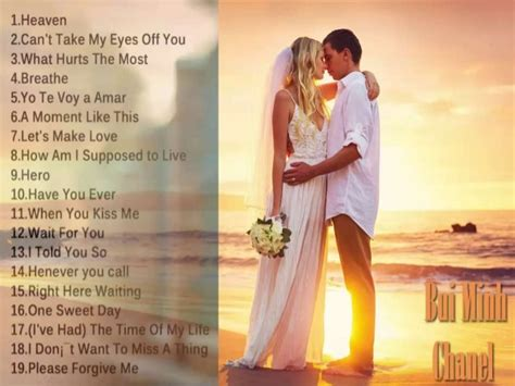 song new 2015 best songs 2015 new songs playlist the best