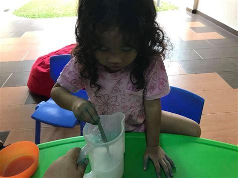 cara membuat slime keras cara selamat buat slime untuk anak yang ini tak guna