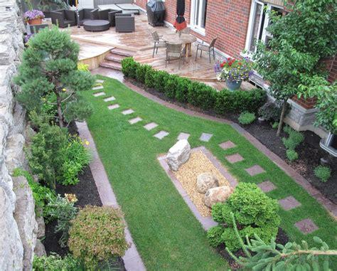creating a backyard oasis on a budget awesome creating a backyard oasis on a budget architecture nice