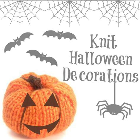 knitting decorations knitting patterns decorations 28 images decorations