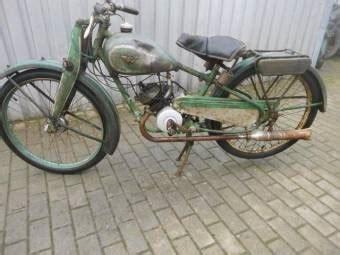 Wanderer Motorrad Modelle by Wanderer Oldtimer Motorrad Kaufen Classic Trader