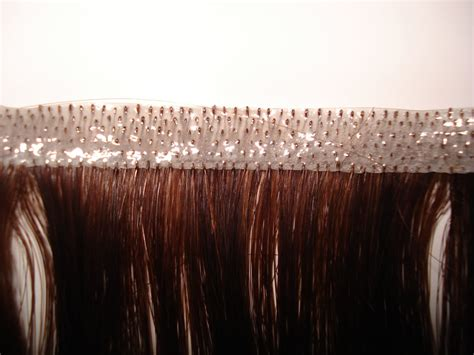china skin weft extensions s056 pictures of skin weft extensions hairstyles