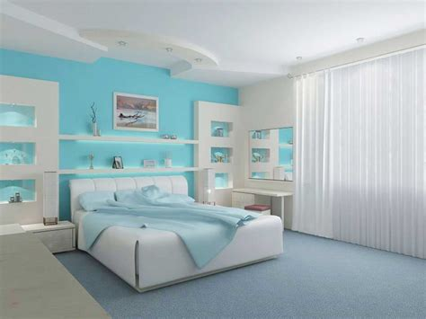 colors to paint your room pretty colors to paint your room muzzikum info