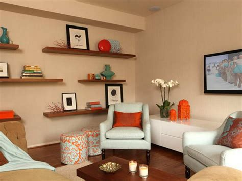 5 creative ideas to furnish your home with 5 creative ideas for decorating walls dapoffice