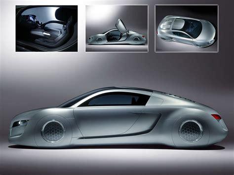 future audi sanjayfeelz audi future cars