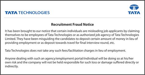 Experience Letter Tcs Tata Technologies Walkins Walkins In Tata Technologies In Tata Technologies