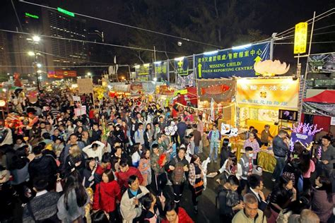 park hong kong new year fair 2015 park hong kong new year fair 2015 28 images shoppers