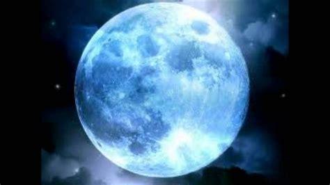 imagenes el sol y la luna historia de amor la luna y el sol youtube