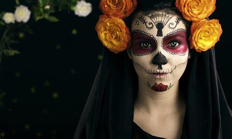fotos la catrina reina de los muertos mexicanos publimetro mexico s d 237 a de muertos celebrating death in style