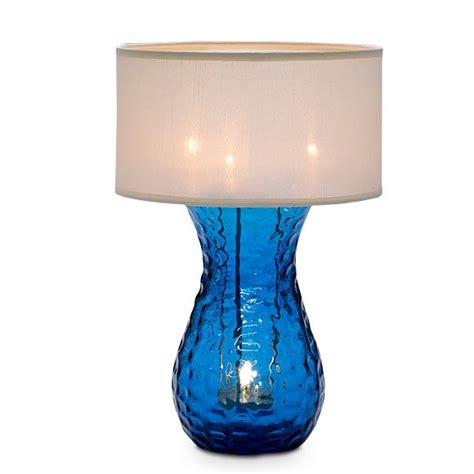 sea glass l shade 81 best images about partylite on pinterest