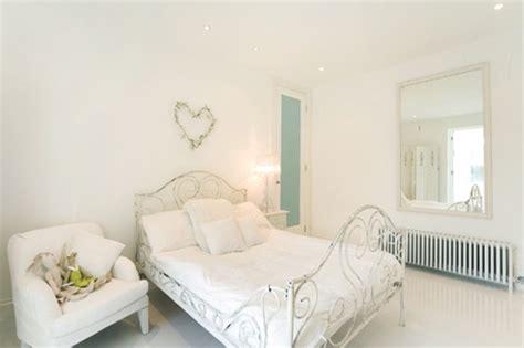 imagenes habitaciones juveniles blancas cosas en mis manos cogiendo ideas para la habitaci 243 n