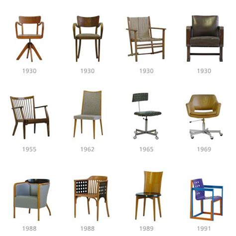 upholstery history 17 best images about id history on pinterest eames