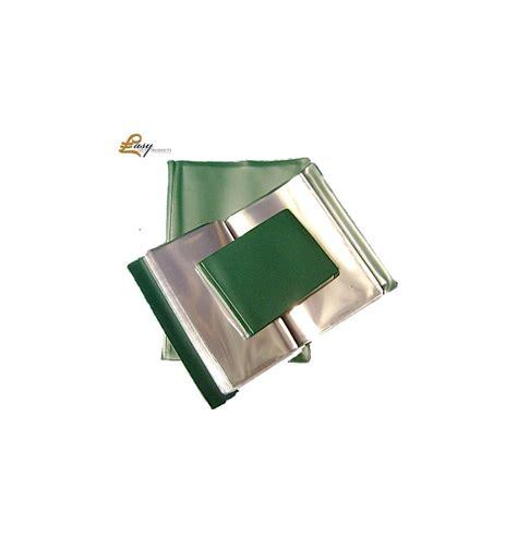 Maintenance Holder 15cm nyrex document holder a6 20 page