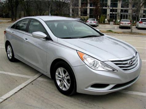 Hyundai Warranty by Hyundai Sonata Used Car Warranty