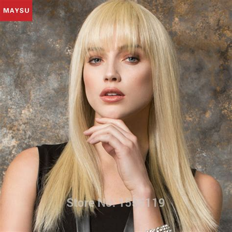 human hair wigs for white women over 50 hair wigs for white women over 50 human hair wigs for