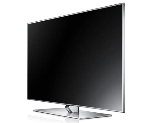 samsung s new f8000 f7500 f7000 led smart tv flatpanelshd
