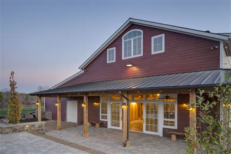 party barn plans party barn other spaces gallery chc creative remodeling