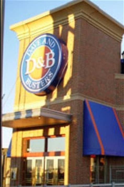 dave s ls kansas city dave busters kansas city restaurant reviews phone