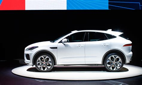 volvo build and price canada magna built jaguar e pace priced at 44 300 in canada