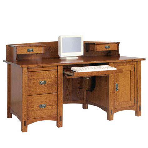 amish computer desk sommerland computer desk amish amish furniture