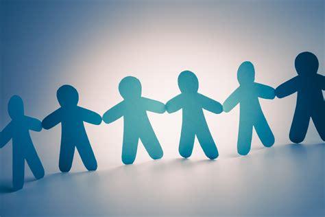 Ekonomi Manajemen Sumber Daya Manusia jurnal msdm manajemen sumber daya manusia the zhemwel