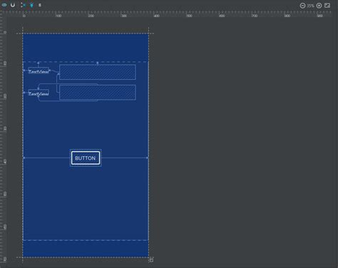 android studio layout above design screen disappeared in android studio 2 2 stack