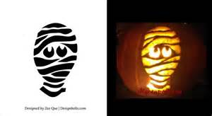 25 Best Ideas About Scary Pumpkin Carving On by 25 Best Ideas About Scary Pumpkin Carving On