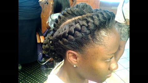 hairstyles with under braids different hairstyles for under braid hairstyles with weave