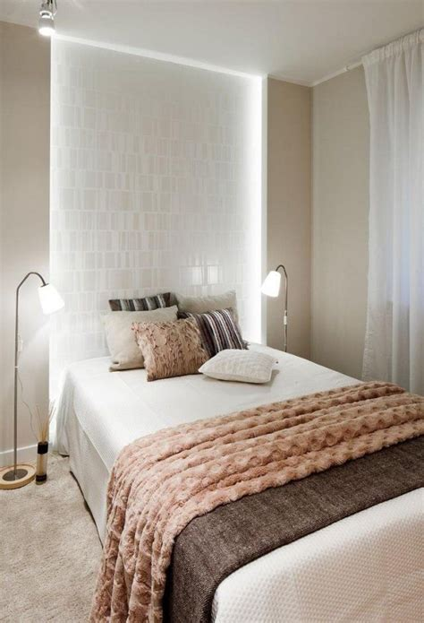 schlafzimmer ideen braun beige schlafzimmer gestaltung ideen apricot beige braun