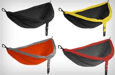eno hammock colors doublenest hammock by eno