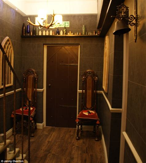 georgian house hotel harry potter harry potter experience in london this christmas with