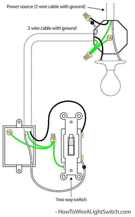 wiring porcelain light fixture in series light fixtures