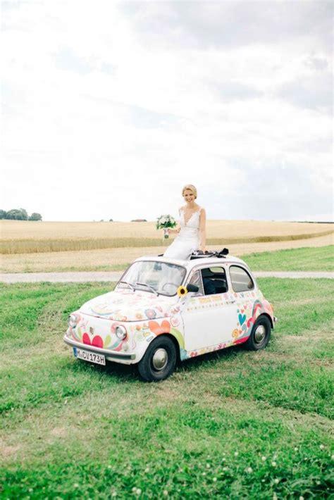 Auto Mieten Hochzeit by Hochzeitsauto Mieten Oldtimer Als Hochzeitsauto Mit