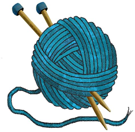 knitting clip knitting clipart clipart suggest