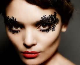 Professional Halloween Makeup Artist Halloween Glamour Make Up Ideas Hattie