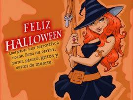 imagenes halloween graciosas imagenes graciosas de halloween para compartir imagenes