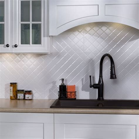 cheap kitchen backsplash panels fasade backsplash panels cheap fasade 24 in x 18 in