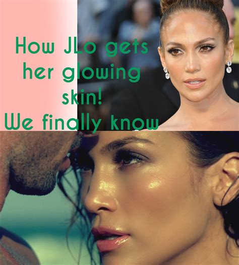 liv lo skincare jlo skin care and glowing skin persian kitty kat